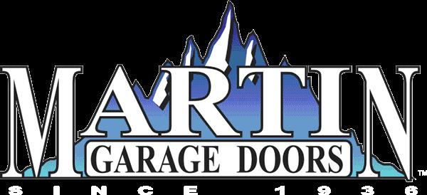 Anaheim Garage Door Repair 19 S C 714 6607712