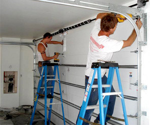 anaheim garage doorGarage Door Repair Anaheim Hills CA  Anaheim Hills Garage Door Repair