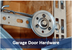 anaheim garage doorAnaheim garage door repair services only 19 SC