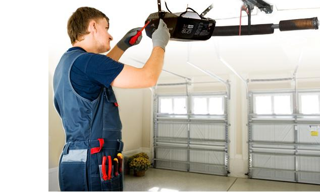 garage door installer  sc 1 st  Anaheim Garage Door Repair & Garage door installer -