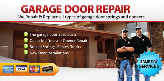 Garage Door Repair Anaheim Hills & Garage Door Repair Anaheim Hills CA  Anaheim Hills Garage Door Repair